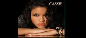 Live Hip Hop Mix-Akon vs Cassie-Me and You