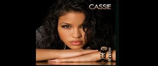 Cassie-Richard Wayne
