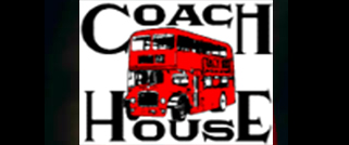 Coach House-Richard Wayne