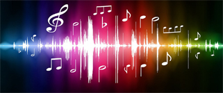 DJ Richard Wayne-Electro Mix