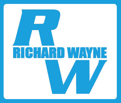 DJ Richard Wayne-Orange County's Premiere DJ