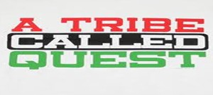 EXPLICIT-Juggling Tribe Called Quest, Jay Z, etc….